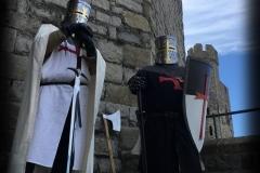 Templars_1024