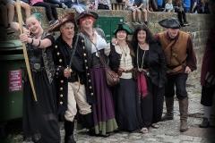 PirateCrew_1024
