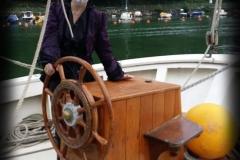 PirateSailing_1024